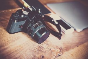 photography career tips