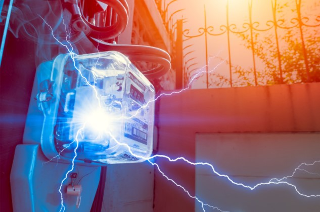 Electrical Safety Certificate guide
